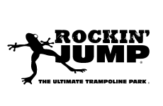 rockin-jump-franchise