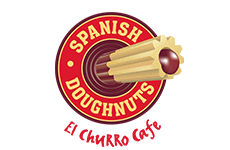 spanish-franchise