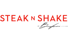 steak-n-shake-franchise