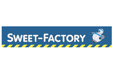 sweet-factory-franchise