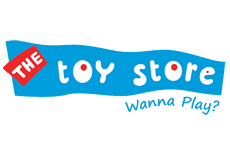 the-toy-store-franchise