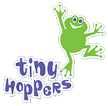 tiny-hoppers-logo