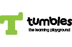 tumbles-franchise