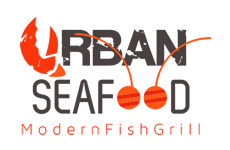 urban-seafood-franchise