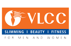 vlcc-franchise