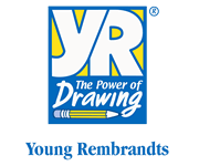 young-rembrandts