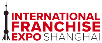 International Franchise Expo Logo