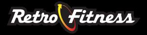 retro-fitness