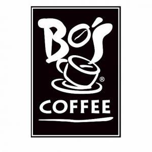 Bos-Coffee