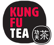 Kung-Fu-Tea