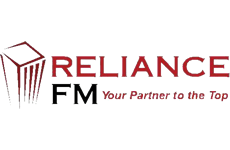 Reliance FM