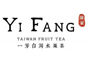 Yi Fang Fruit Tea