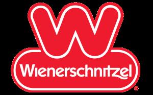 1CURRENT WS Logo JPG 485red 03.09.20 - Werner Glass