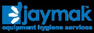 logoJaymak Logo High Res-01 - Jaymak Hygiene Services