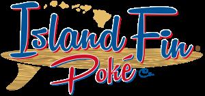 Island-Fin-Logo - Mark Setterington copy