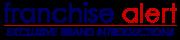 Franchise Alert logo