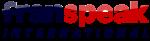 Franspeak logo