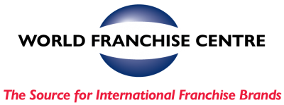 World Franchise Centre logo